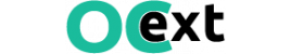"""Промо-сайт модулей anyCSV, anyCSV/XLS, anyCSV/XLS/YML от OCext, ООО """"Экстеком"""""""